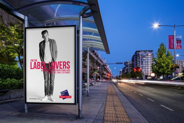 Mcarthurglen_for_the_label_lovers_ooh_1