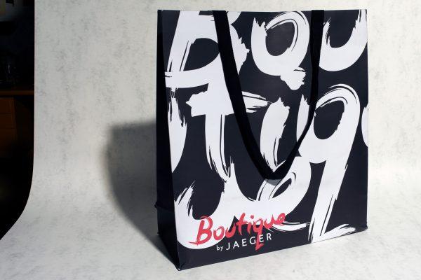 boutique_by_jaeger_carrier_design