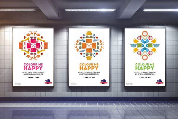 colour_me_happy_mcarthurglen_campaign-ooh